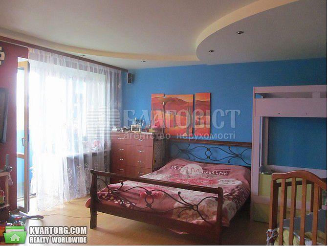 продам 3-комнатную квартиру. Киев, ул. Стадионная 6а. Цена: 90000$  (ID 2027616) - Фото 3