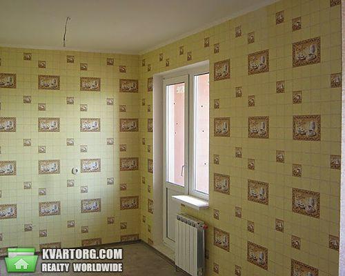 продам 3-комнатную квартиру. Киев, ул. Чавдар . Цена: 60000$  (ID 1678095) - Фото 4
