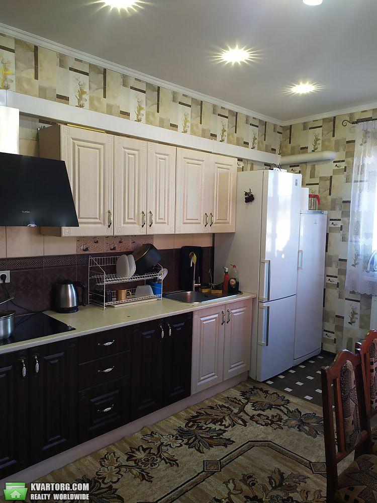 продам дом Одесса, ул.Заболотного - Фото 6