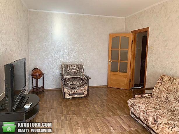 продам 2-комнатную квартиру Киев, ул. Приозерная 10в - Фото 5