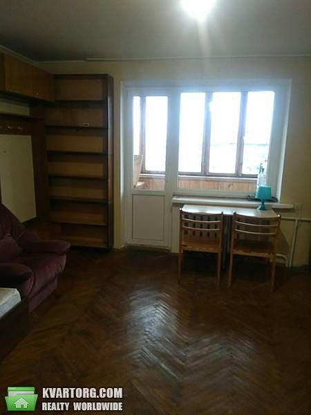 продам 4-комнатную квартиру Киев, ул. Малиновского 25 - Фото 3