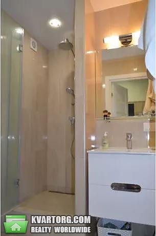 сдам 2-комнатную квартиру. Киев, ул. Кловский спуск 14б. Цена: 625$  (ID 2171619) - Фото 9