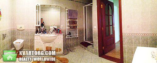 продам 4-комнатную квартиру Киев, ул. Героев Сталинграда пр 22 - Фото 6