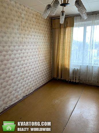 продам 3-комнатную квартиру Киев, ул. Лайоша Гавро 18а - Фото 1