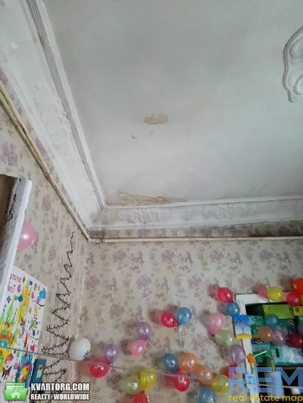продам 3-комнатную квартиру. Одесса, ул.богданова . Цена: 34500$  (ID 2251447) - Фото 4