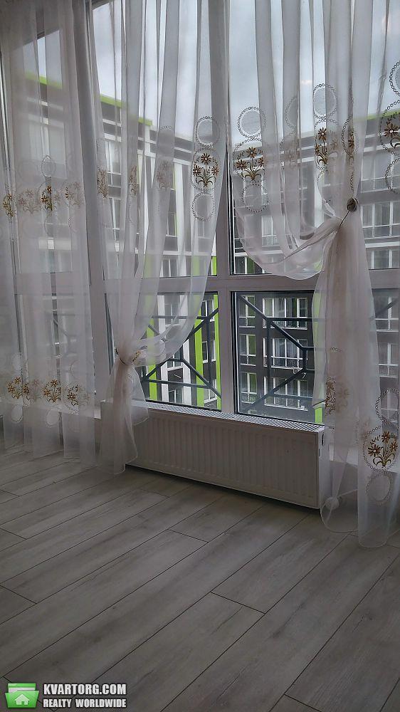 продам 1-комнатную квартиру Ирпень, ул.Г.Сковороды 17 - Фото 2