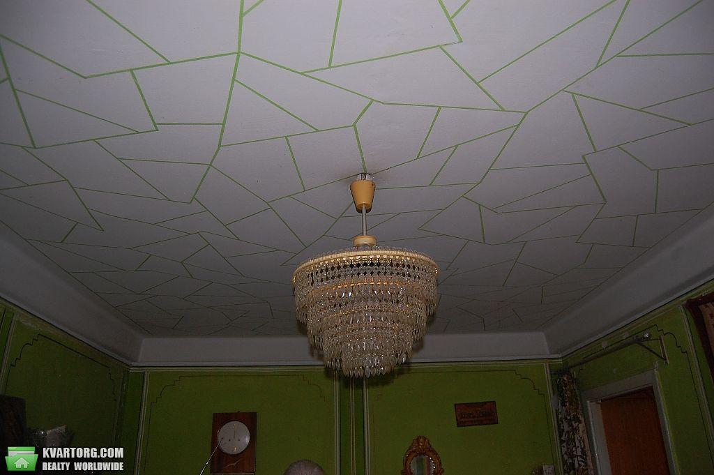 продам 2-комнатную квартиру. Киев, ул. Вышгородская 33а. Цена: 36000$  (ID 2027742) - Фото 9