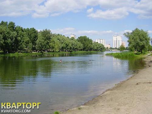 сдам 1-комнатную квартиру Киев, ул. Иорданская 8 - Фото 6
