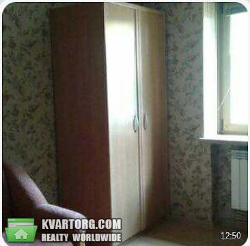 сдам 2-комнатную квартиру. Киев, ул. Дегтяревская 43/6. Цена: 394$  (ID 2289527) - Фото 6