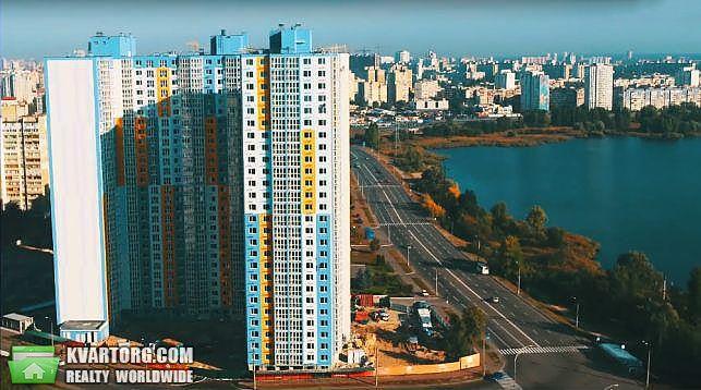 продам 1-комнатную квартиру. Киев, ул. Ревуцкого 48. Цена: 33000$  (ID 2242624) - Фото 2