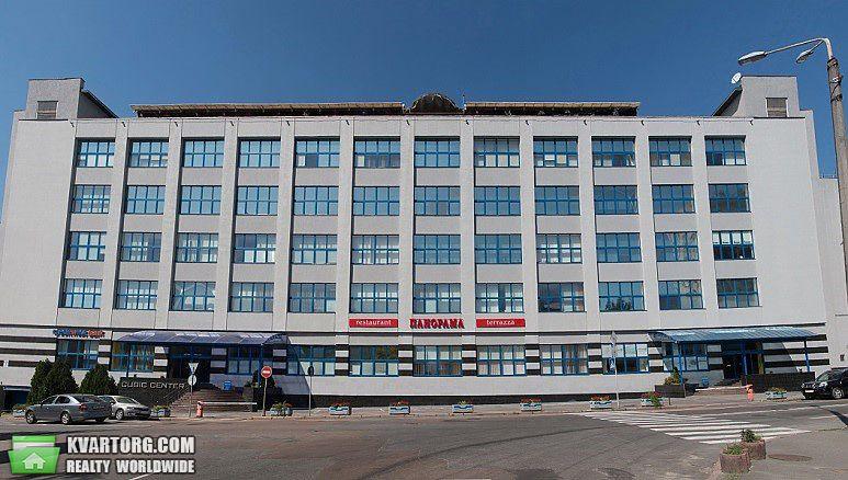 сдам офис Киев, ул. Шолуденко 3 - Фото 9