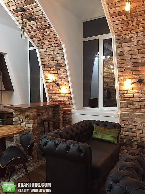 продам 2-комнатную квартиру Днепропетровск, ул.Урицкого - Фото 3
