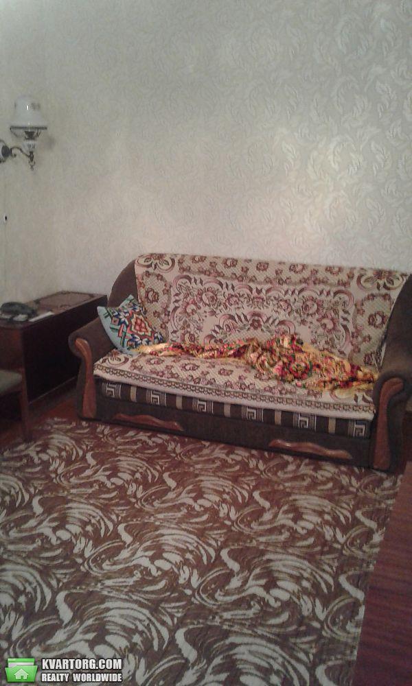 сдам 2-комнатную квартиру. Киев, ул. Гонгадзе 32. Цена: 230$  (ID 2016746) - Фото 9