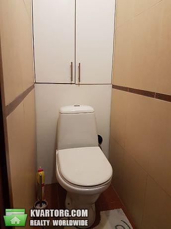 продам 3-комнатную квартиру Киев, ул. Малиновского 25в - Фото 3