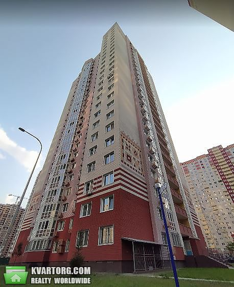 сдам 1-комнатную квартиру Киев, ул. Гмыри 16 - Фото 3