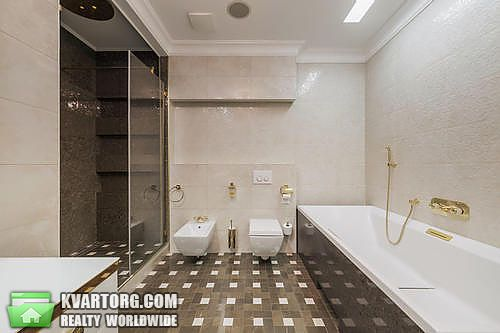 продам 4-комнатную квартиру Киев, ул. Мазепы 11б - Фото 3