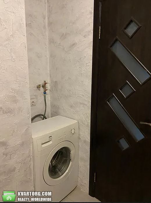 сдам 1-комнатную квартиру Киев, ул. Стеценко 75-д - Фото 8