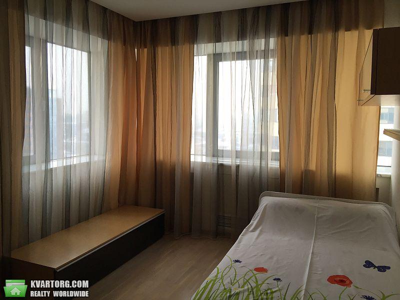продам 4-комнатную квартиру Днепропетровск, ул.дзержинского - Фото 5