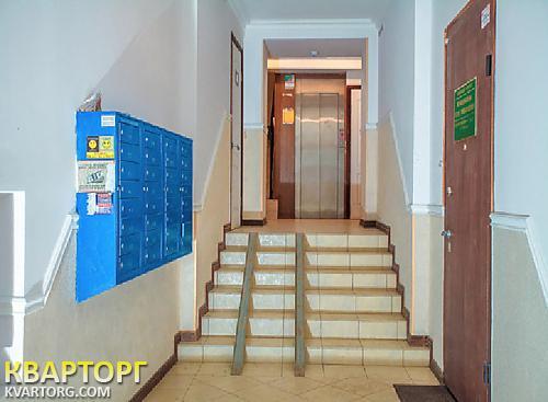 продам 5-комнатную квартиру Киев, ул.улица Дарвина 1 - Фото 8