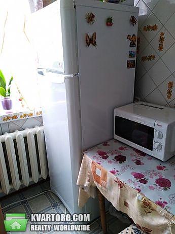сдам комнату. Киев, ул.троещина . Цена: 2500$  (ID 2040980) - Фото 3
