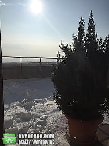 продам 3-комнатную квартиру Днепропетровск, ул.Карла Маркса - Фото 7