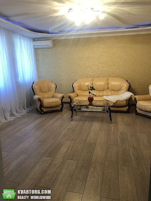 продам 2-комнатную квартиру Киев, ул. Голосеевская 13 - Фото 3