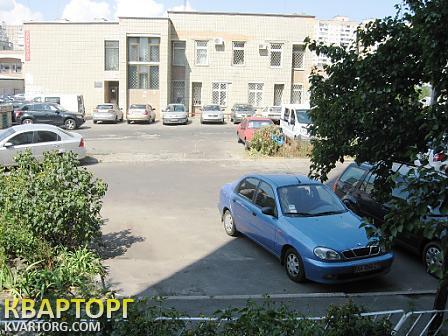 продам 4-комнатную квартиру. Киев, ул. Бальзака 68. Цена: 55000$  (ID 1221694) - Фото 8
