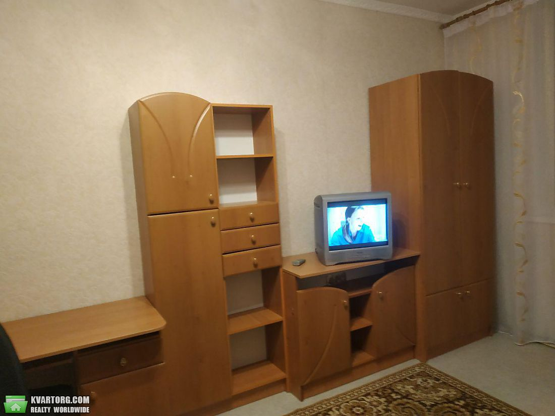 сдам 2-комнатную квартиру Киев, ул. Лобачевского пер 7а - Фото 3