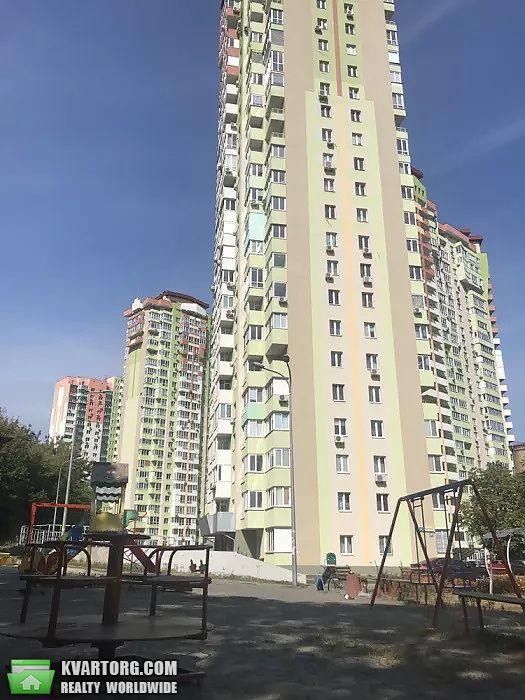 продам 1-комнатную квартиру. Киев, ул. Донца 2а. Цена: 50000$  (ID 2321012) - Фото 3