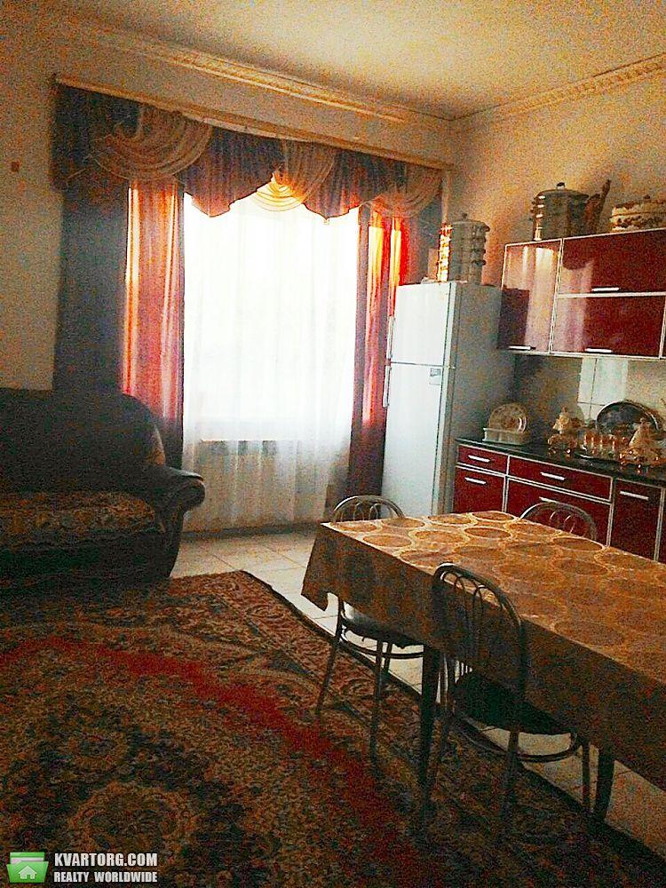 продам дом Днепропетровск, ул.Балтийская - Фото 2