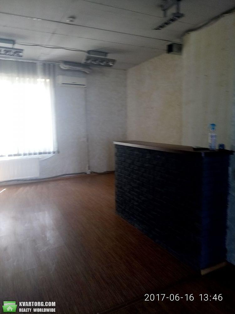 сдам пентхаус Одесса, ул.Малая Арнаутская  100 - Фото 3