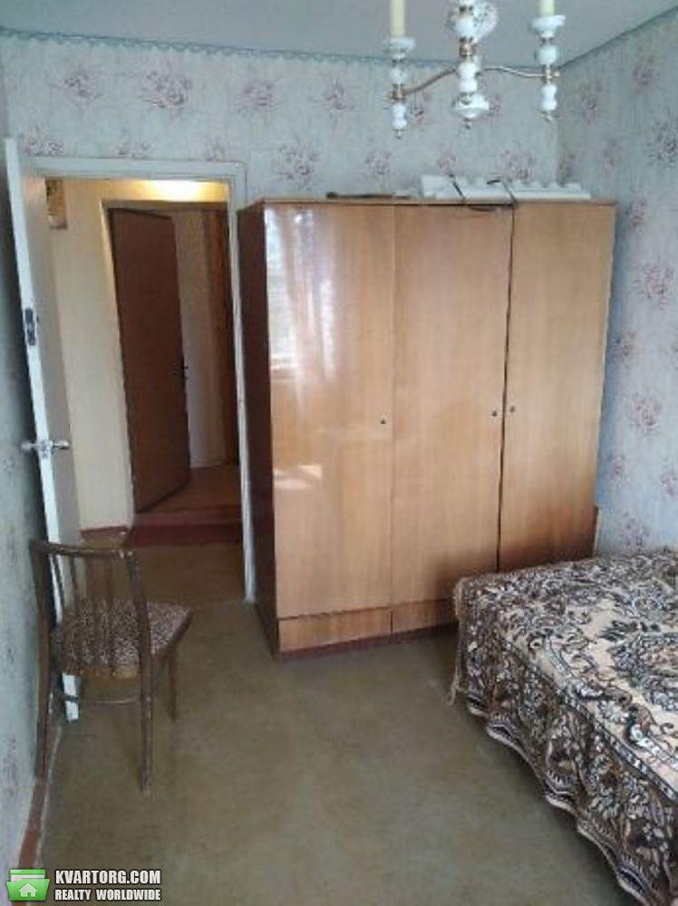 продам 2-комнатную квартиру. Киев, ул.Жолудева ул. . Цена: 32900$  (ID 2111742) - Фото 5
