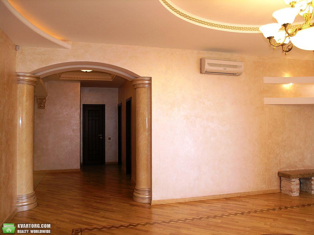 сдам 3-комнатную квартиру. Киев, ул.Панаса Мирного 17. Цена: 1250$  (ID 2175949) - Фото 4