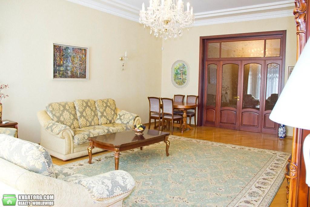 продам дом Одесса, ул.Елочная ул. - Фото 3