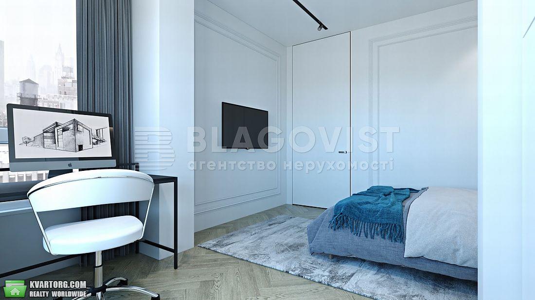 продам 3-комнатную квартиру Киев, ул. Леси Украинки бул 7в - Фото 4