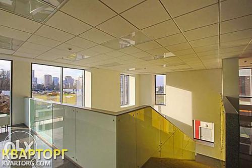 продам 3-комнатную квартиру Днепропетровск, ул.набережная ленина - Фото 2