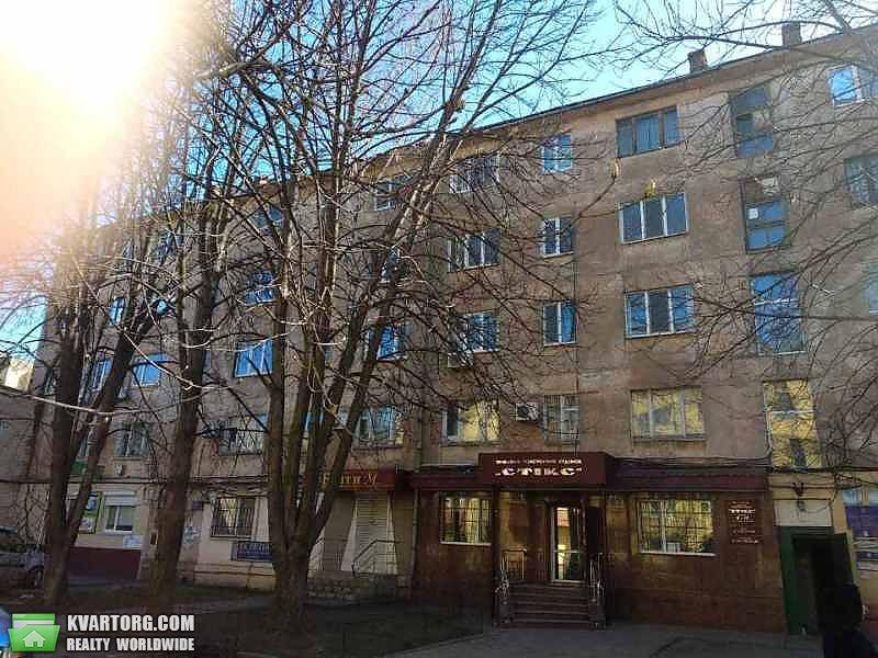 продам помещение Днепропетровск, ул.Віталія Матусевича 41 - Фото 3