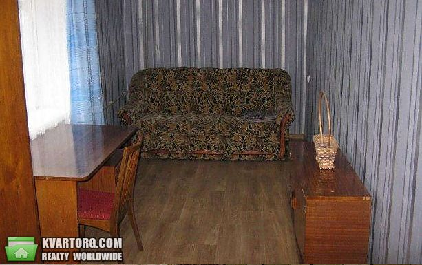 сдам 3-комнатную квартиру. Киев, ул. Черняховского 4. Цена: 343$  (ID 2070317) - Фото 4