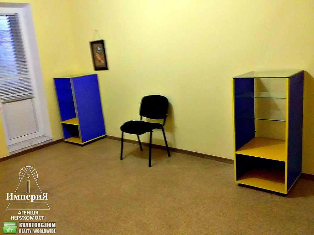 сдам офис Киевская обл., ул.Фастовская 1 - Фото 1