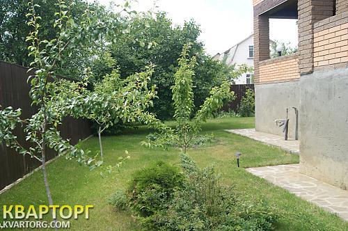 продам дом Киевская обл., ул.5-я линия - Фото 2
