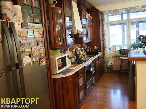 продам 3-комнатную квартиру Днепропетровск, ул.комсомольская - Фото 3