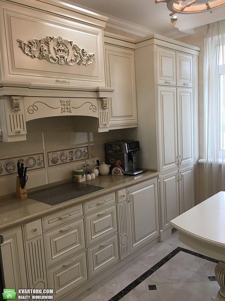 продам 3-комнатную квартиру Одесса, ул.Гагаринское Плато улица 5А/2 - Фото 2