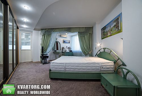 продам 4-комнатную квартиру Киев, ул. Героев Сталинграда пр 24а - Фото 6