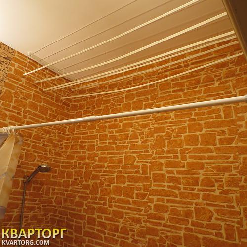сдам 1-комнатную квартиру Киев, ул. Героев Сталинграда пр 24 - Фото 8