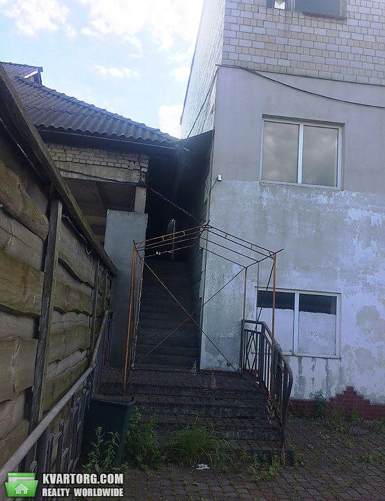 продам помещение Львов, ул.Ходорівська 8б - Фото 7