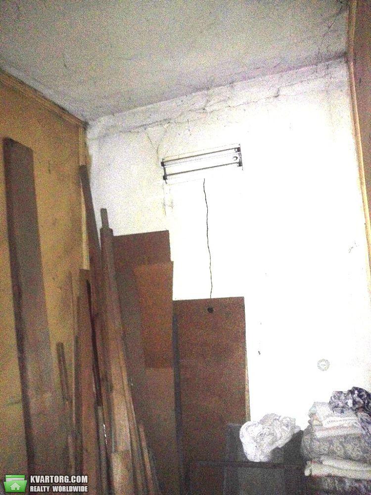 продам помещение. Одесса, ул.Польская . Цена: 50000$  (ID 1796879) - Фото 5