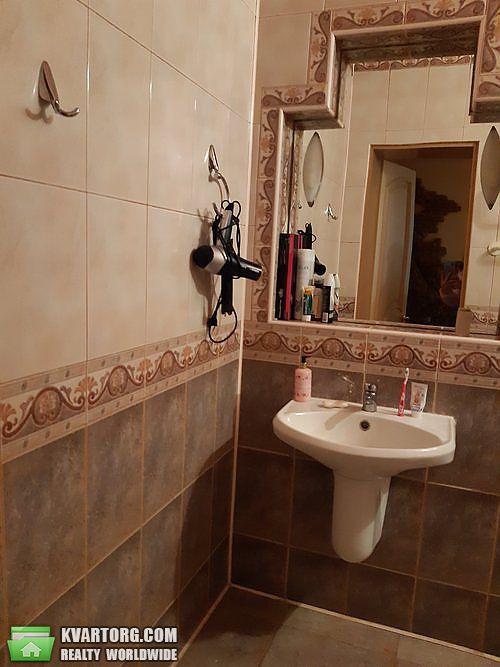 продам 4-комнатную квартиру Киев, ул. Героев Сталинграда пр 12г - Фото 8