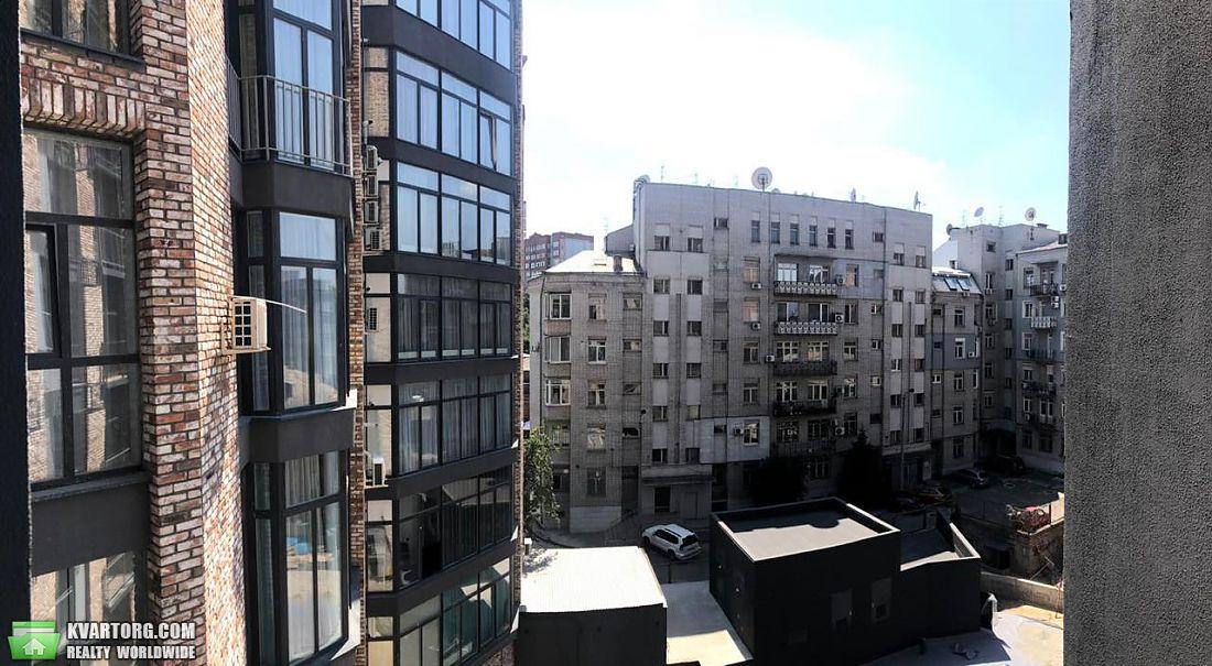 продам 3-комнатную квартиру Днепропетровск, ул.Южная - Фото 2