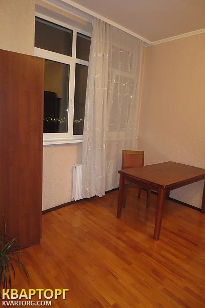 сдам 1-комнатную квартиру Киев, ул. Лайоша Гавро 9-К - Фото 7