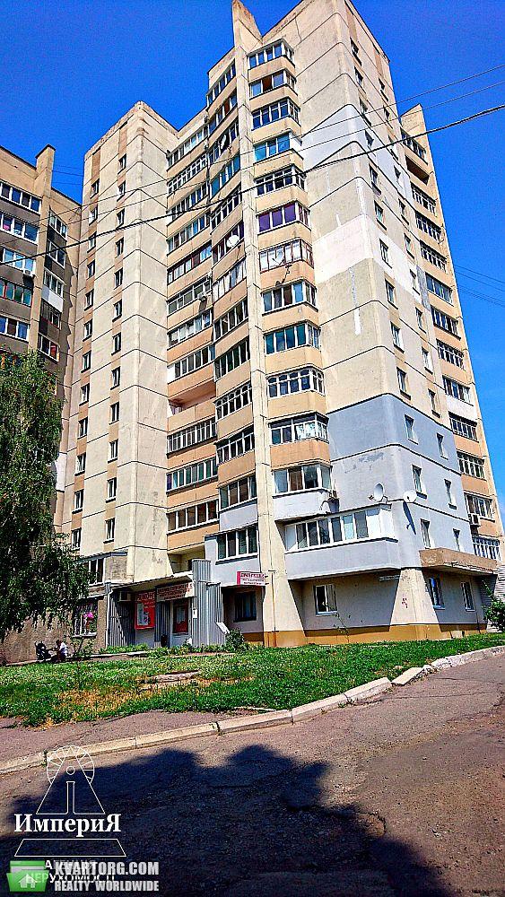 продам 4-комнатную квартиру Киевская обл., ул.Леваневского 28 - Фото 1